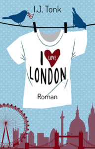 cover_london_web